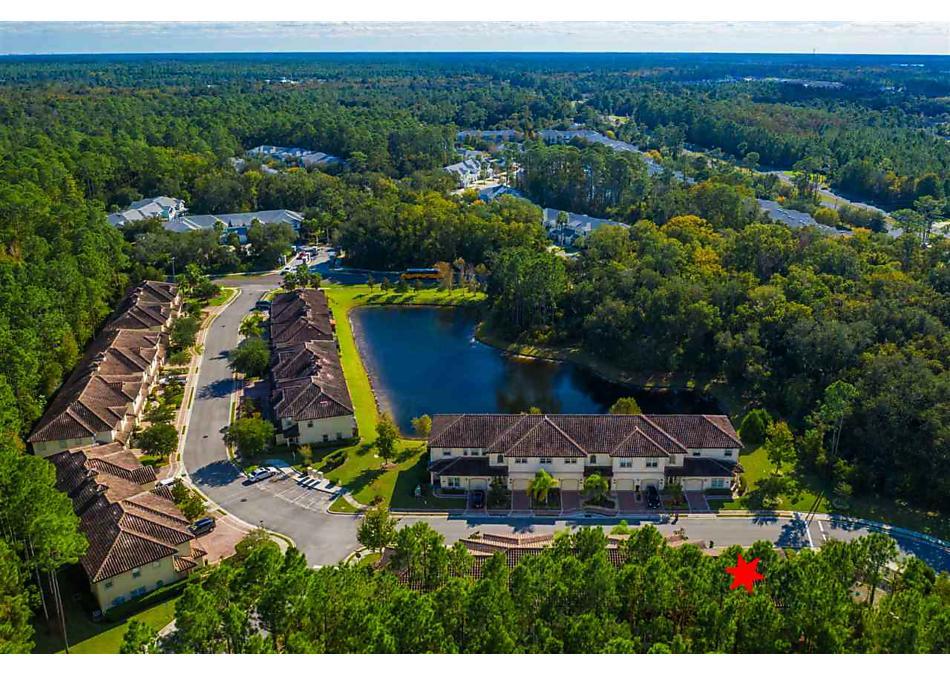 Photo of 122 Grand Ravine Dr. St Augustine, FL 32086
