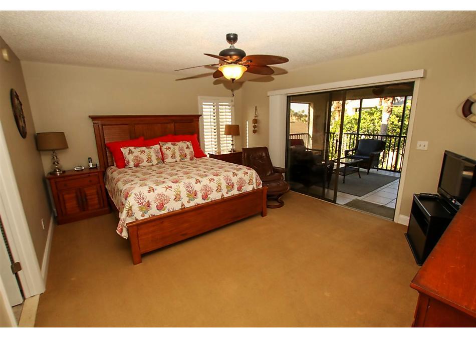 Photo of 65 Village Del Prado Circle St Augustine, FL 32080