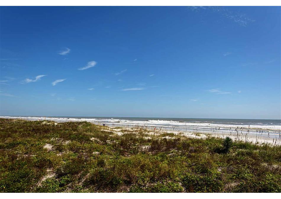 Photo of 536 W. Tropic Way St Augustine, FL 32080
