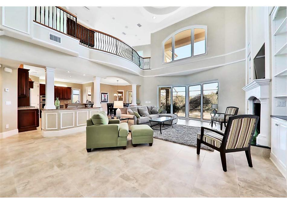 Photo of 7 Oak View Circle E Palm Coast, FL 32137