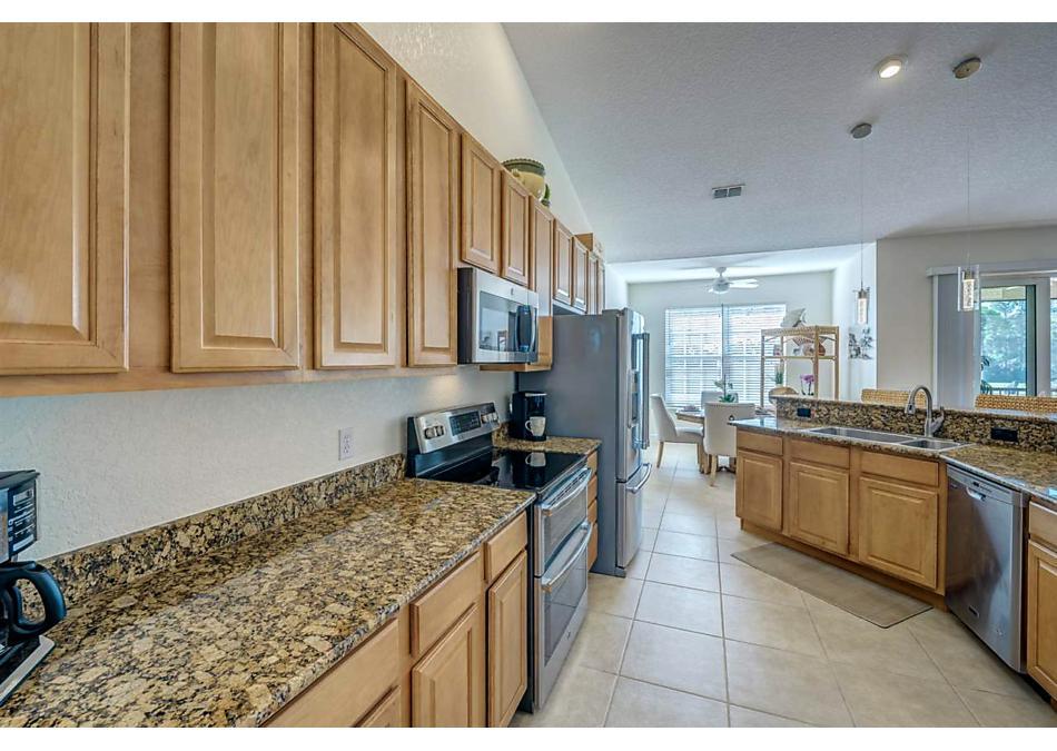 Photo of 134 Casa Bella Lane St Augustine, FL 32086