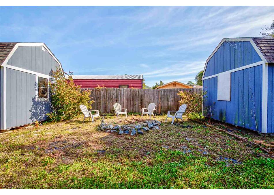 Photo of 6911 Sea Place Ave St Augustine, FL 32086