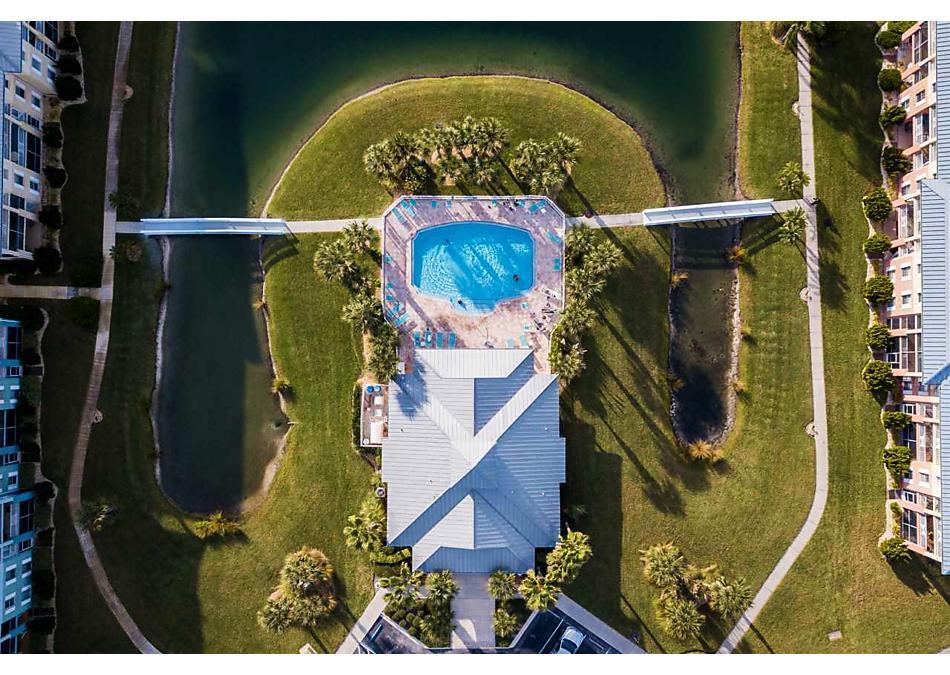 Photo of 255 Atlantis Cir St Augustine, FL 32080