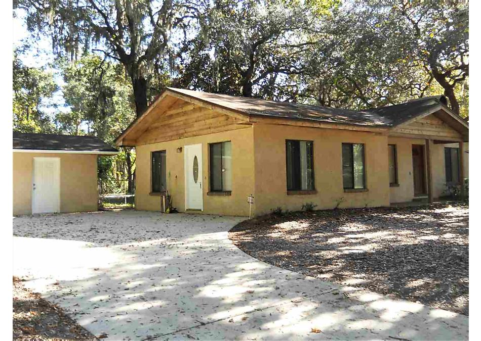 Photo of 3424 Old Moultrie Road St Augustine, FL 32086