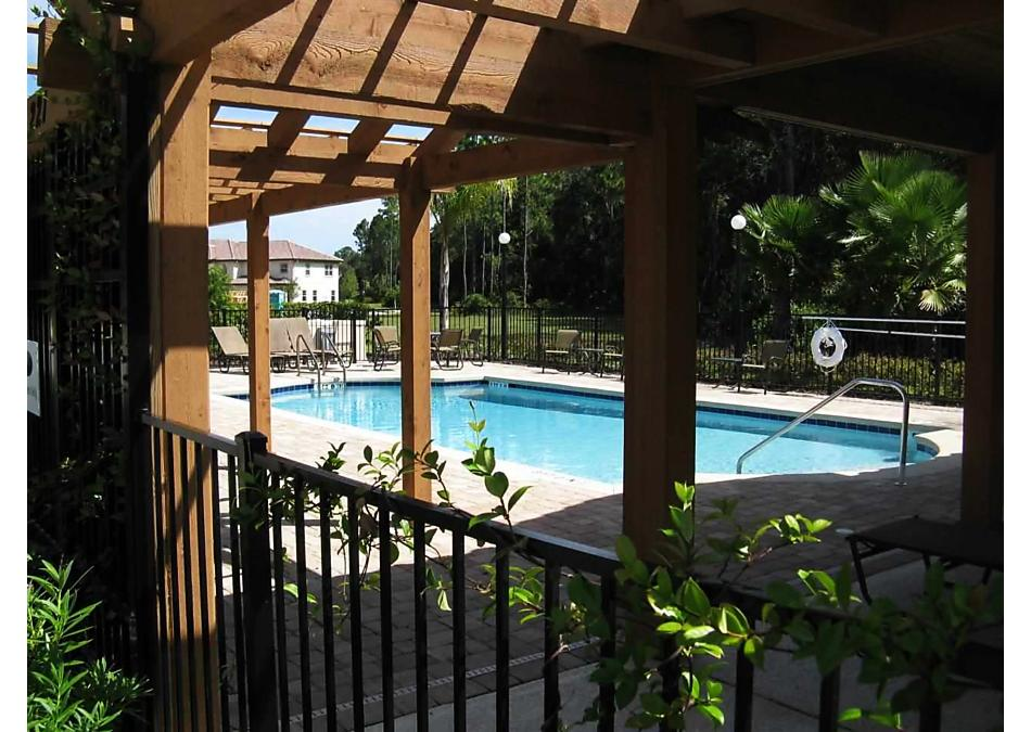 Photo of 124 Canyon Trail St Augustine, FL 32086