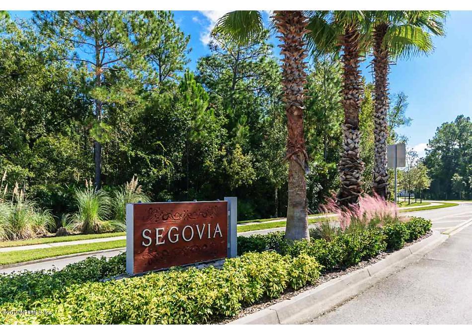 Photo of 90 Via Sonrisa St Augustine, FL 32092
