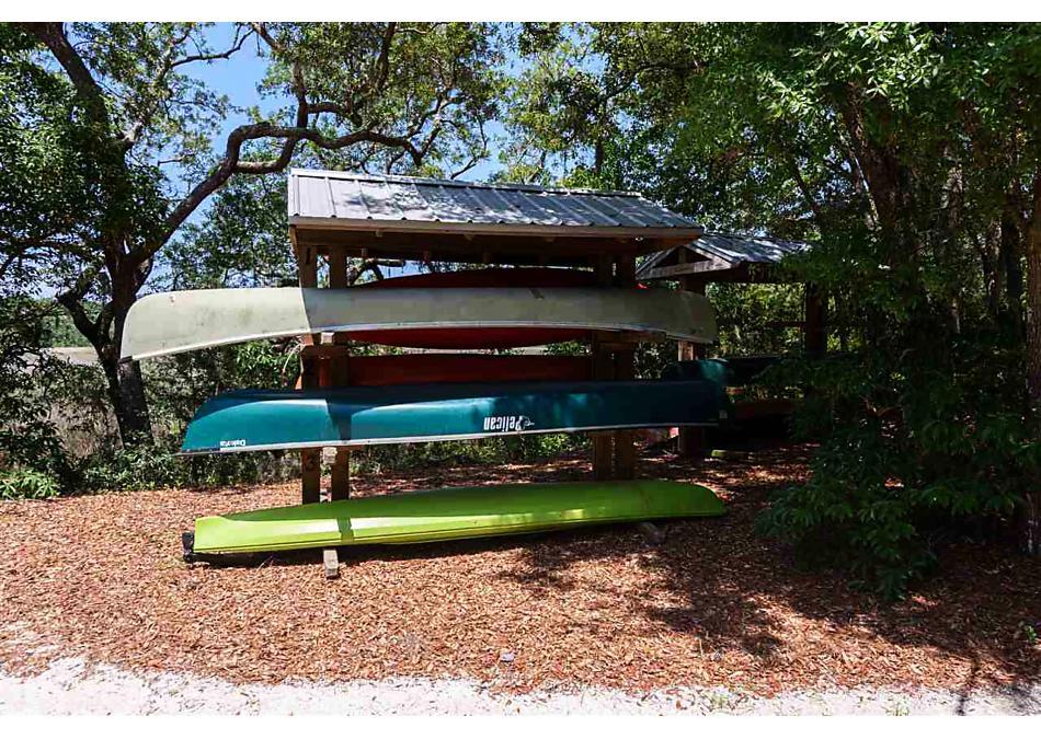 Photo of 85256 Sagaponack Fernandina Beach, FL 32034
