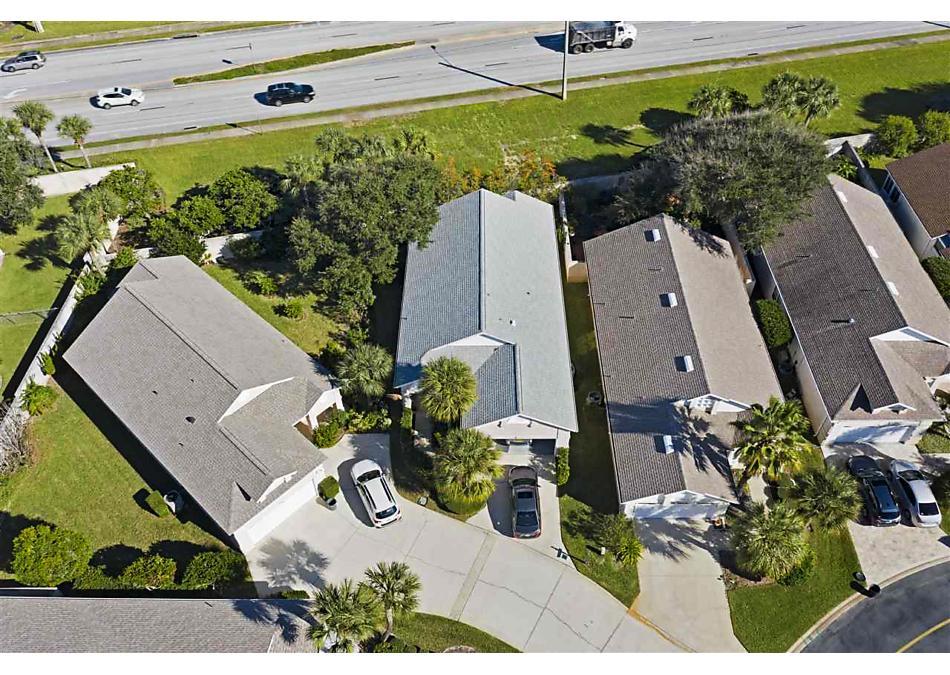 Photo of 218 Joey Drive St Augustine, FL 32080