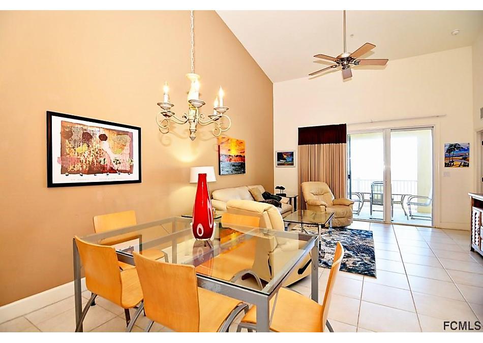 Photo of 200 Cinnamon Beach Way Palm Coast, FL 32137