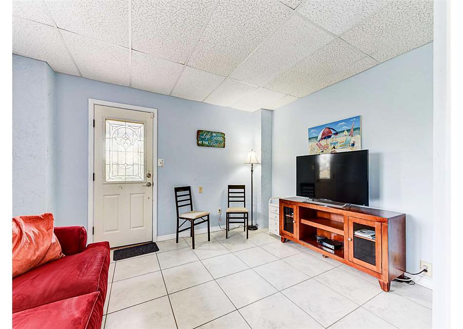 Photo of 21 Jimmy Mark Pl St Augustine, FL 32080