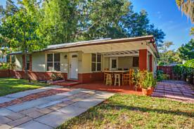 Photo of 34 Martin Luther King Ave St Augustine, FL 32084