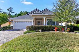 Photo of 625 N Legacy Trail St Augustine, FL 32092