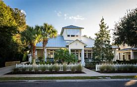 Photo of 1009 Sea Forest Ln St Augustine, FL 32080