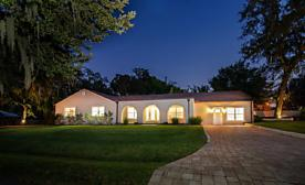 Photo of 302 Tanager Rd St Augustine, FL 32086