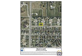 Photo of Blk A, Lot 9 Se Greenwood Ct Topeka, KS 66605