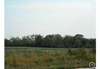 Photo of Lot 2, Blk B Sw 17th St Topeka, KS 66615