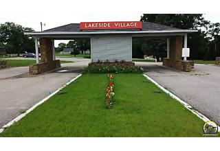 Photo of Lot 492 Village Lane Ozawkie, KS 66070