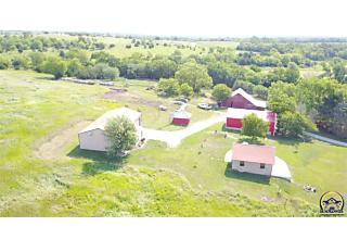 Photo of 18626 158th Rd Denison, KS 66419