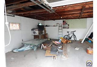 Photo of 931 Ne Michigan Ave Topeka, KS 66616