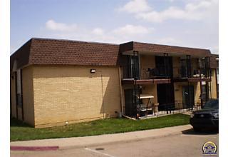 Photo of 2914 Sw Lydia Ave Topeka, KS 66614