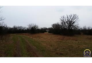 Photo of 5937 Se Woodring Rd Berryton, KS 66409