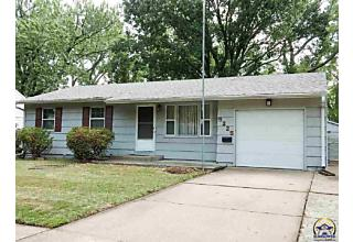 Photo of 5225 Sw 28th St Topeka, KS 66614