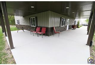 Photo of 6340 Sw Wanamaker Rd Auburn, KS 66402