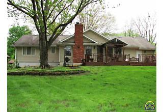 Photo of 3549 Sw Randolph Ave Topeka, KS 66611