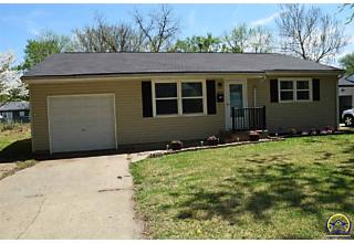 Photo of 2612 Sw Prairie Rd Topeka, KS 66614