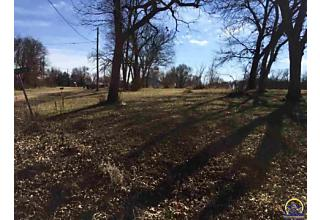 Photo of 00000 Meadow Ln Ozawkie, KS 66070