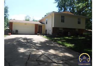 Photo of 1615 W 28th St Lawrence, KS 66046