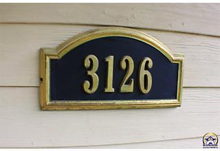 Photo of 3126 Sw Finsbury Rd Topeka, KS 66614