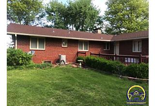 Photo of 6035 Sw 46th Ter Topeka, KS 66610