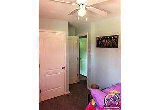 Photo of 4196 Detlor Rd Grantville, KS 66429