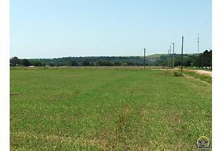 Photo of 00000 South Lot Cemetary Rd Paxico, KS 66526