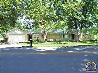 Photo of 3020 Se Indiana Ave Topeka, KS 66605