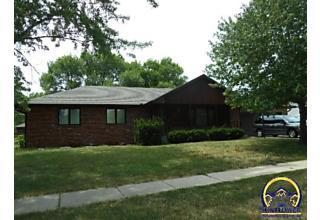 Photo of 4221 Se Colorado Ave Topeka, KS 66609