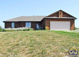 Photo of 13108 126th Rd Hoyt, KS 66440