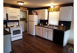Photo of 119 Lincoln Ave Holton, KS 66436
