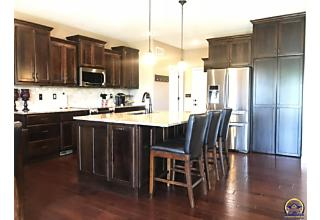 Photo of 7949 Seneca Lake Rd Ozawkie, KS 66070