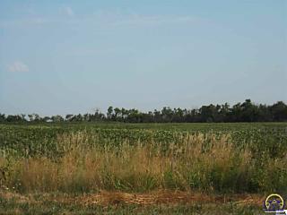 Photo of Lot 3, Blk A Sw Urish Rd Topeka, KS 66615