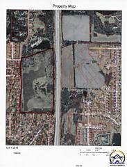 Photo of 5400 Nw Brickyard Rd Topeka, KS 66618