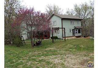 Photo of 1436 110th Rd Delia, KS 66418