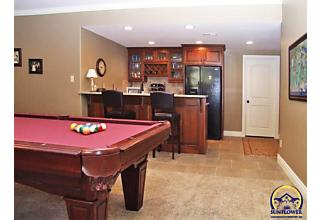 Photo of 5635 Sw Clarion Lakes Dr Topeka, KS 66610