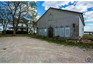 Photo of 11519 K-16 Hwy Holton, KS 66436
