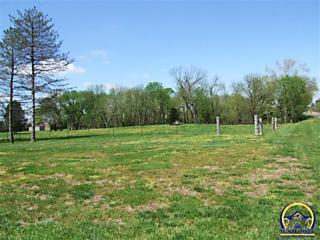 Photo of 3.23 Acres Sw Glick Rd Topeka, KS 66615