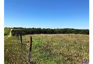 Photo of 64th Rd Goff, KS 66428