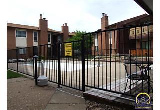Photo of 3035 Sw Lydia Ave Topeka, KS 66614