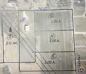 Photo of 8433(lot 2,4,5) Nw Rochester Rd Topeka, KS 66617