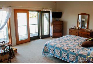 Photo of 7518 Sw Blue Inn Pl Topeka, KS 66614